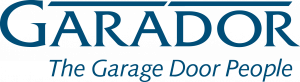 Garage Doors Kings Lynn supply Garador Garage doors